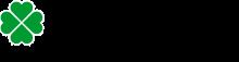 Fiorin Arredamenti Logo